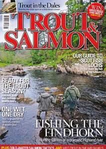 trout_salmon_march_2012_730703453