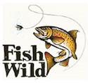 fishwild