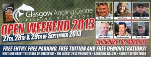 open-weekend-banner-september-2013