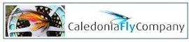 http://www.caledoniaflies.co.uk