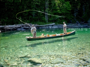 Camp_Bonadventure_Atlantic_Salmon_Fly_Fishing_Holidays_0036