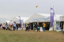 FishPal CLA Game Fair