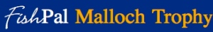 FP Malloch