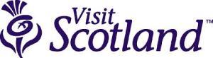 FishPal produce VisitScotland's Fishing Portal