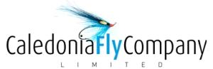 Caledonia Fly Company