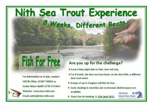 Nith-Sea-Trout-Experience-poster