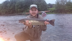 Boatford-Upper-Beat.-week-6.-6-7lb-sea-trout.-caught-by-Jimmy-from-Gareth-Clarks-Team-300x169