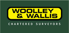 woolley-wallis
