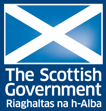 1scottish-government