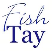 fishtay