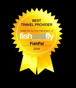best-travel-provider-gold-award