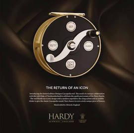 hardy1