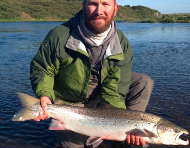 Sog-Joel-salmon-100cm