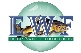 EWF-WebpageHeader