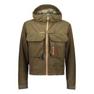 Flow-Wading-jacket_Sasta_coi_38_front