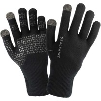 ultra-grip-gloves-black_1500