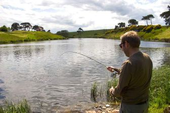 Trout-Fishing-Alba-Venue