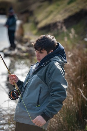 Trout-Fishing-Beginners-Edinburgh-Orvis