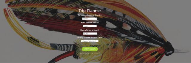 WSF-Planner